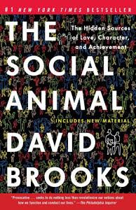 social animal.jpg
