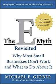 e-myth.jpg