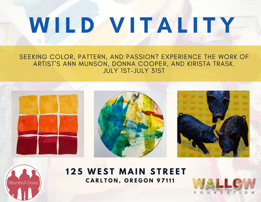 Wild Vitality Show Card (1).png