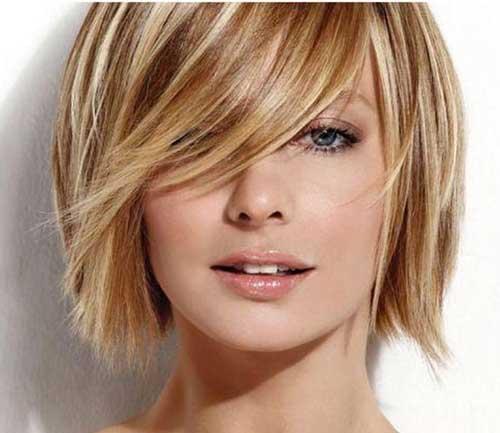 Brown-and-Blonde-Short-Hair.jpg