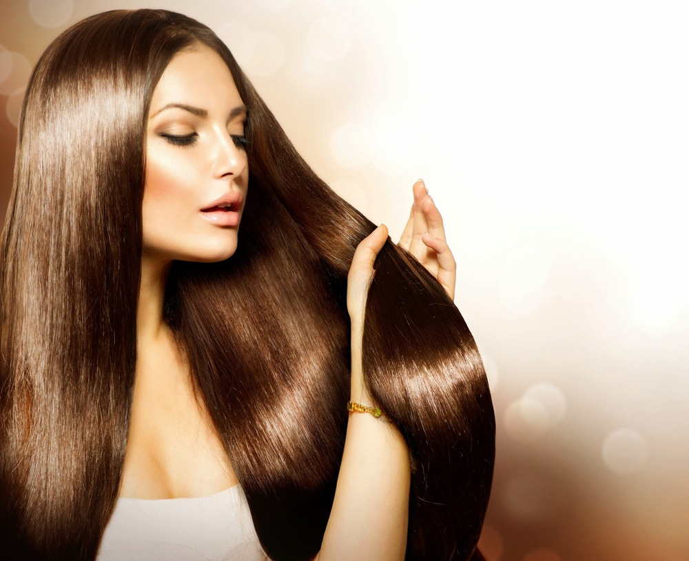 human-hair-extensions-boutique-com.jpg