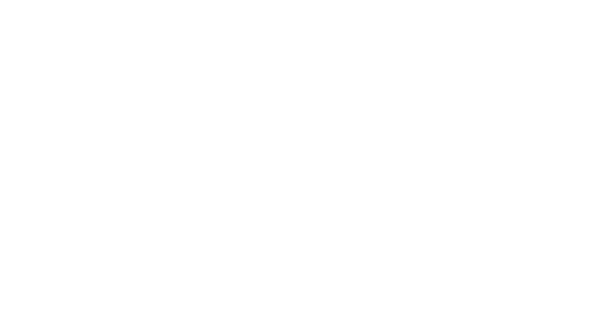 Theatre; Just Because