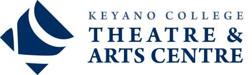 keyano theatre logo.jpg