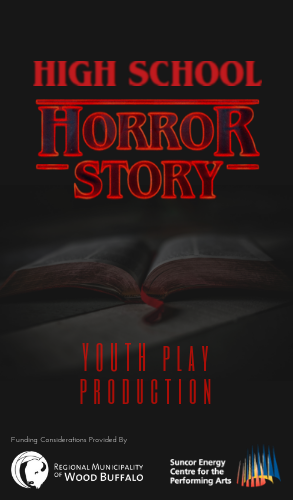 HighSchoolHorrorStory_Logos.png