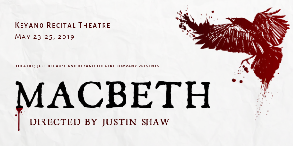 Macbeth_Event Header