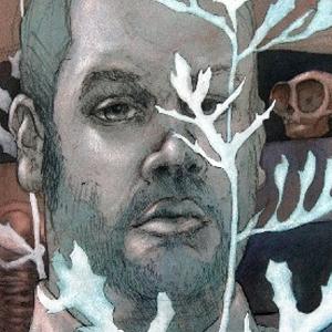 Matthew Clark: Why Alchemy Doesn't Work