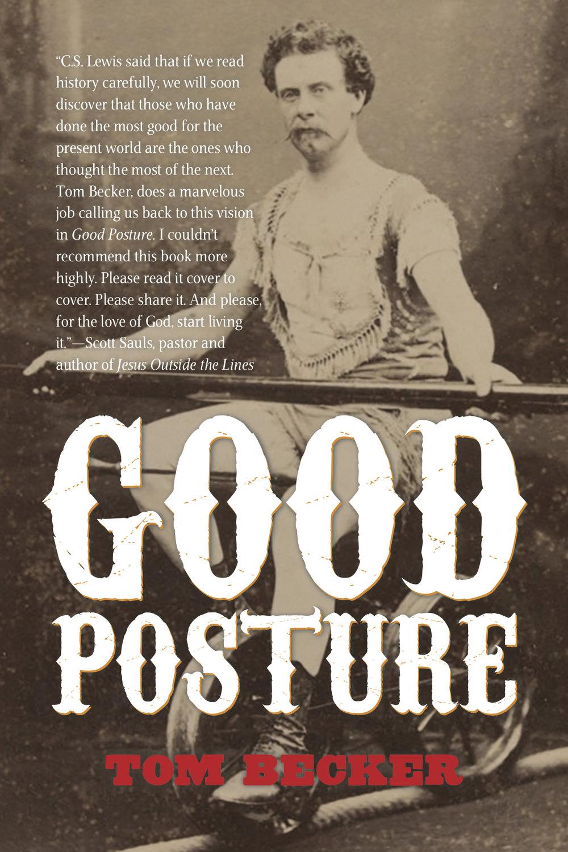 Good Posture postcard.jpg