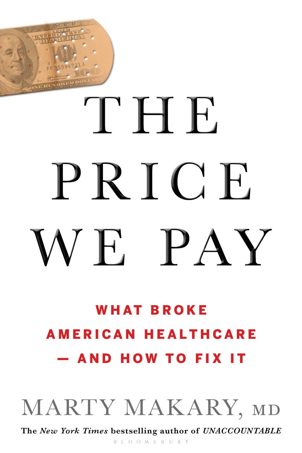 The+Price+We+Pay-sk+%281%29.jpg