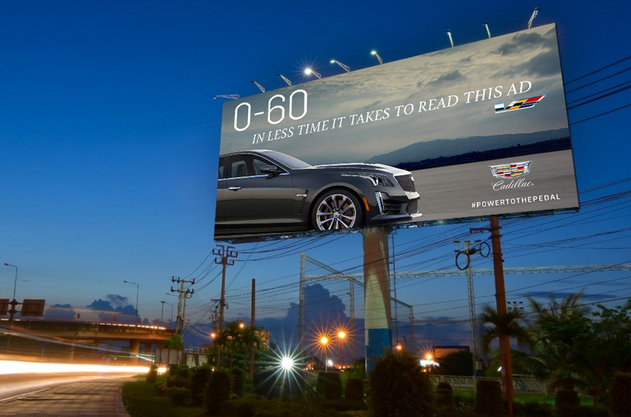 billboard-shot.jpg