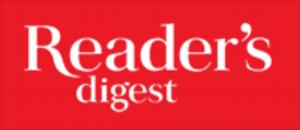 Readers Digest.png