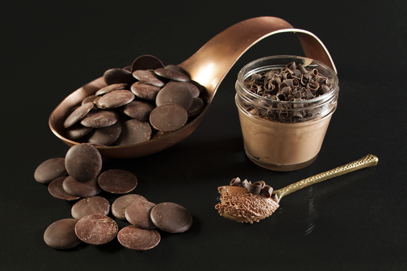 chocolatemousse_ingredients.png