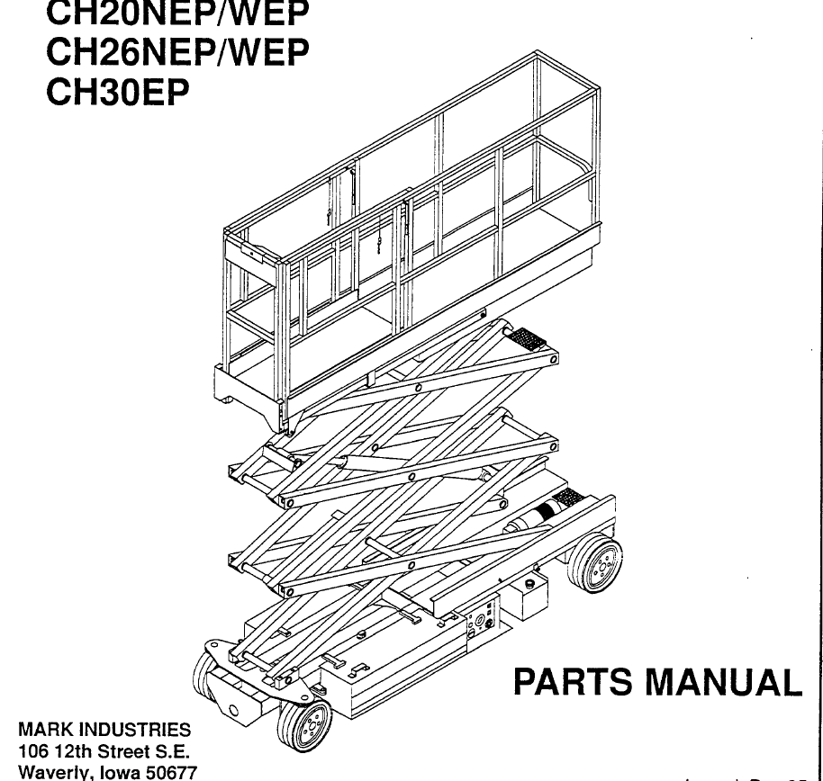 Screen+Shot+2016 01 11+at+2.24.03+PM?format=500w projects universal engineering services wiring diagram for grove scissor lift sm2632e at mifinder.co