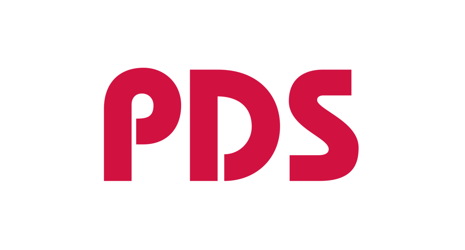 Physical Distribution Services, Inc.