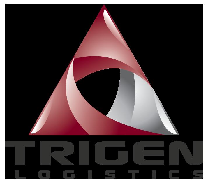 trigen-logistics-vertical.png