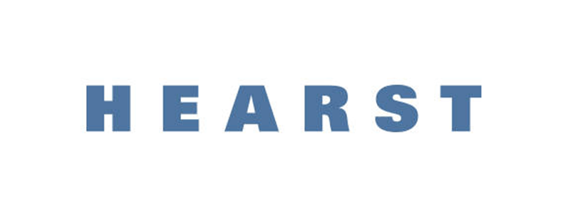 hearst_logo.png