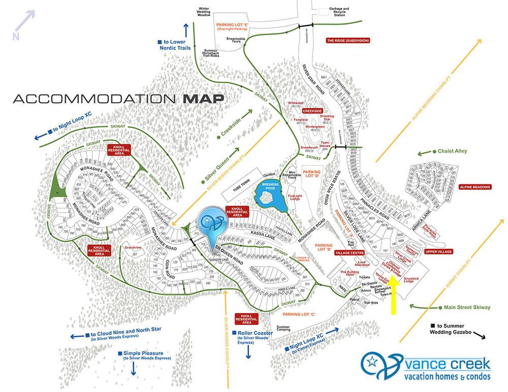 amaroo_map.jpg