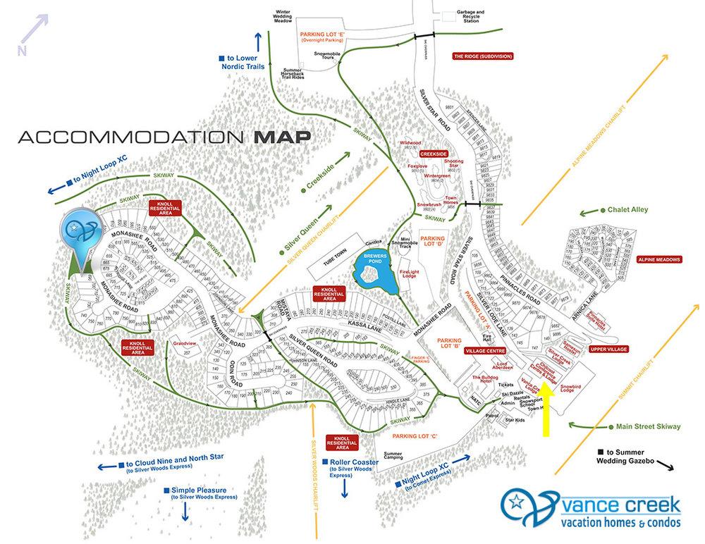queen_victoria_map.jpg
