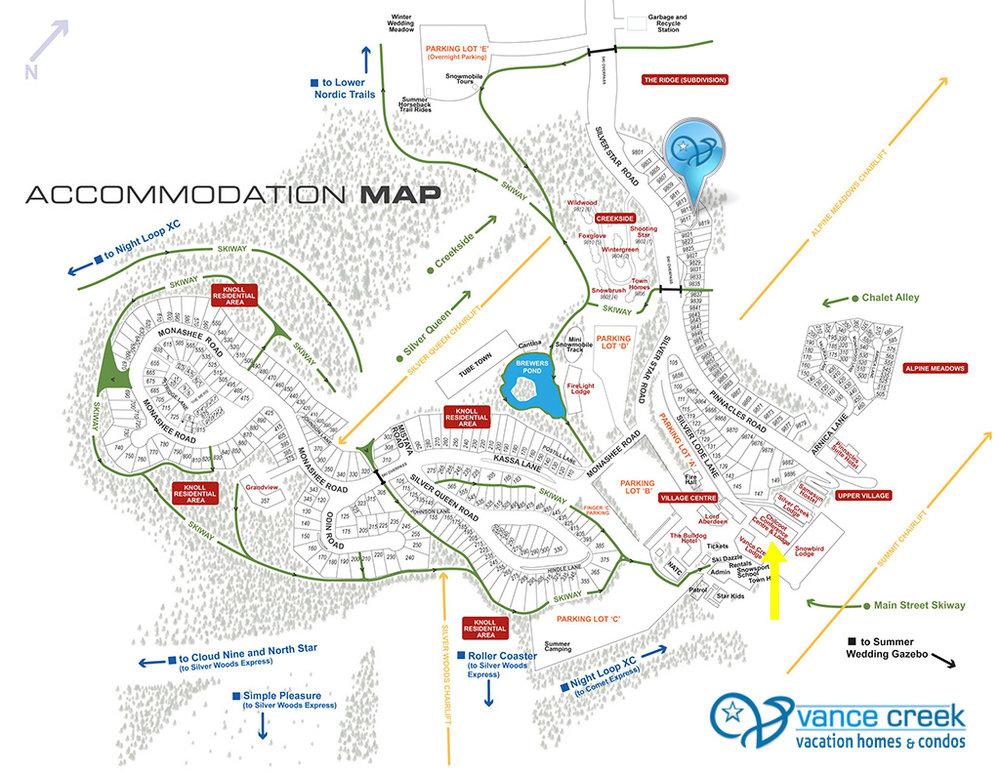 spencer_map.jpg