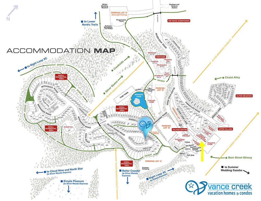okane_suite_map.jpg