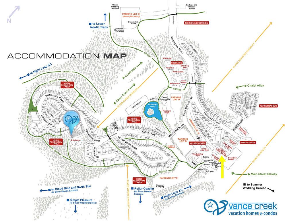 grandview_map.jpg