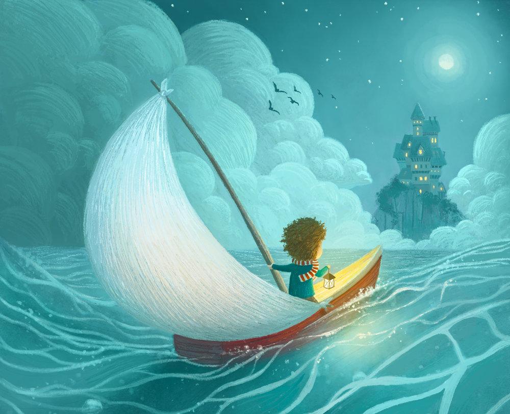 Stormy Sea_02.jpg