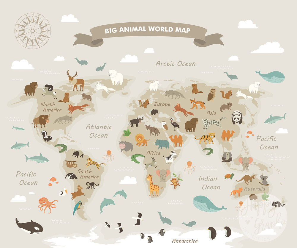 Animal World Map_Neutral_01.jpg