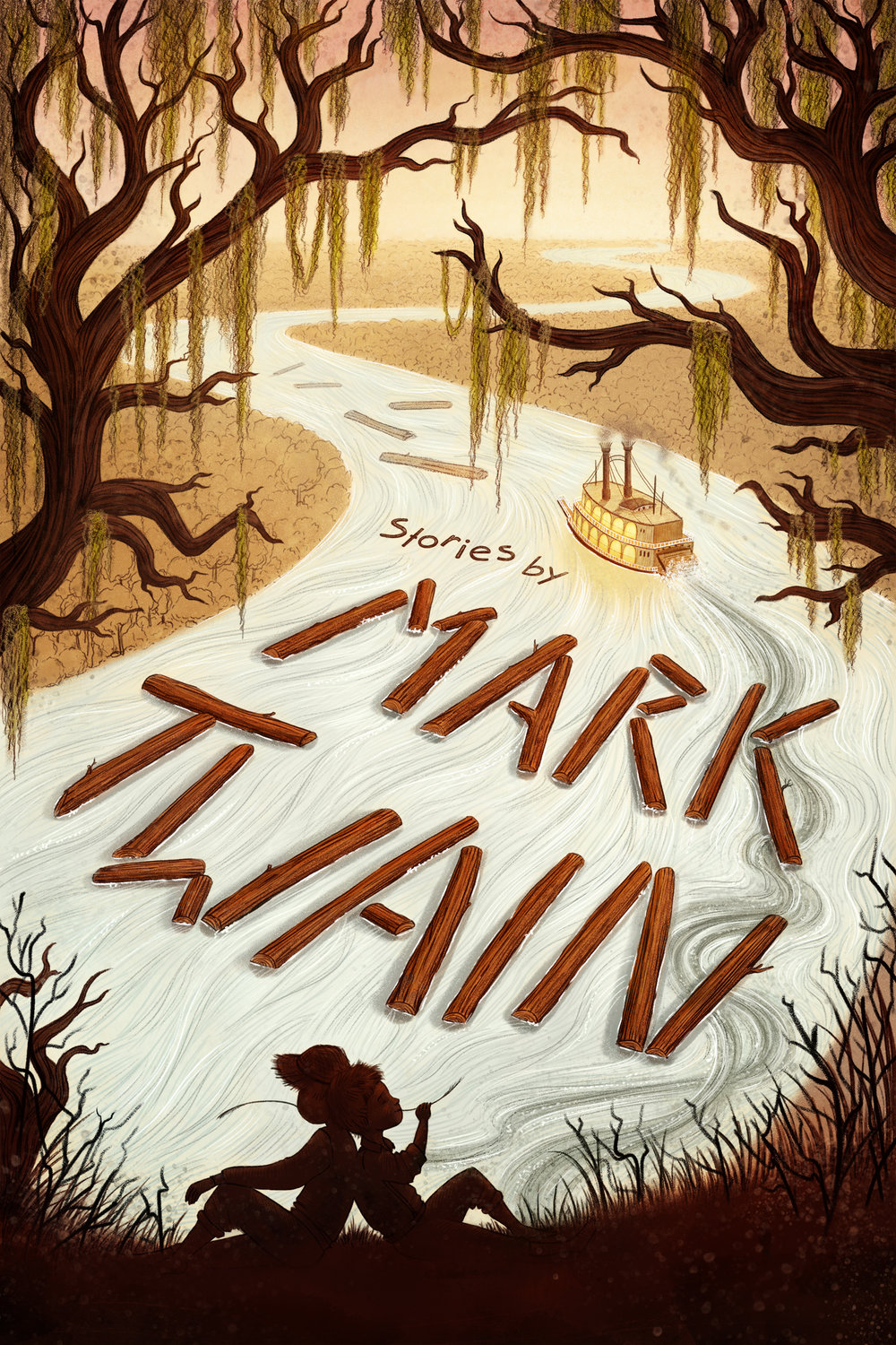 Mark_Twain_Final_Cover_small.jpg