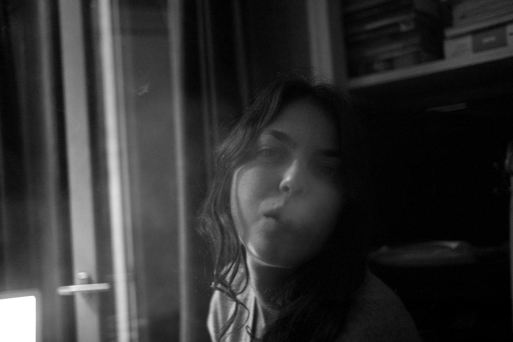 Paloma_0001.jpg