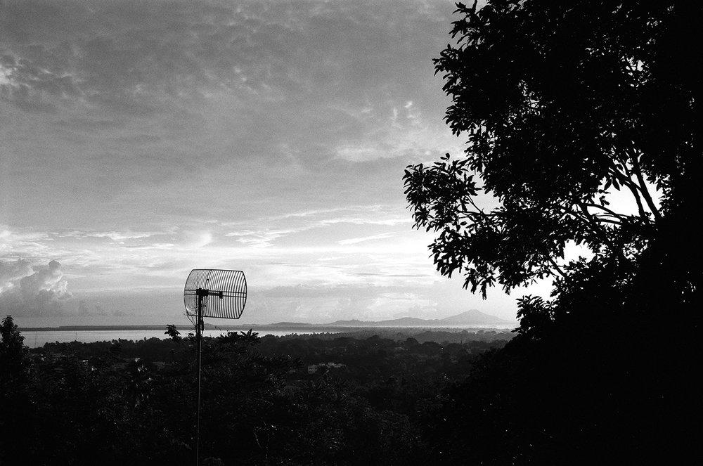 Una isla en medio del mar_0054.JPG
