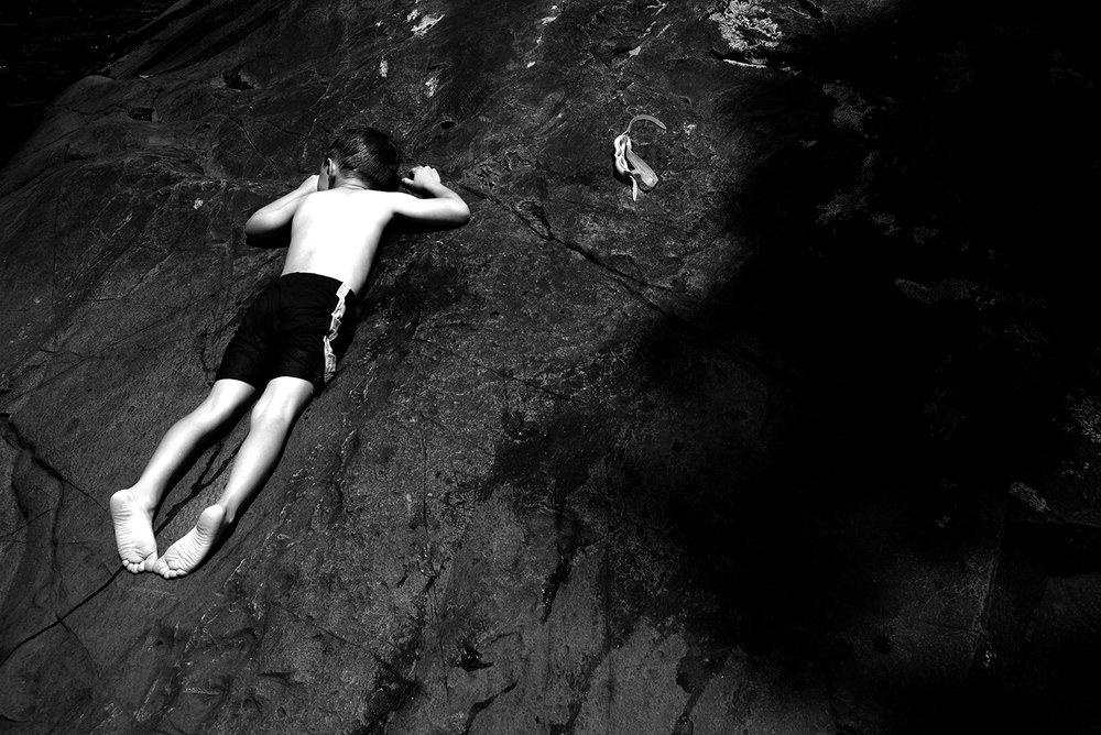 The River_0001.jpg