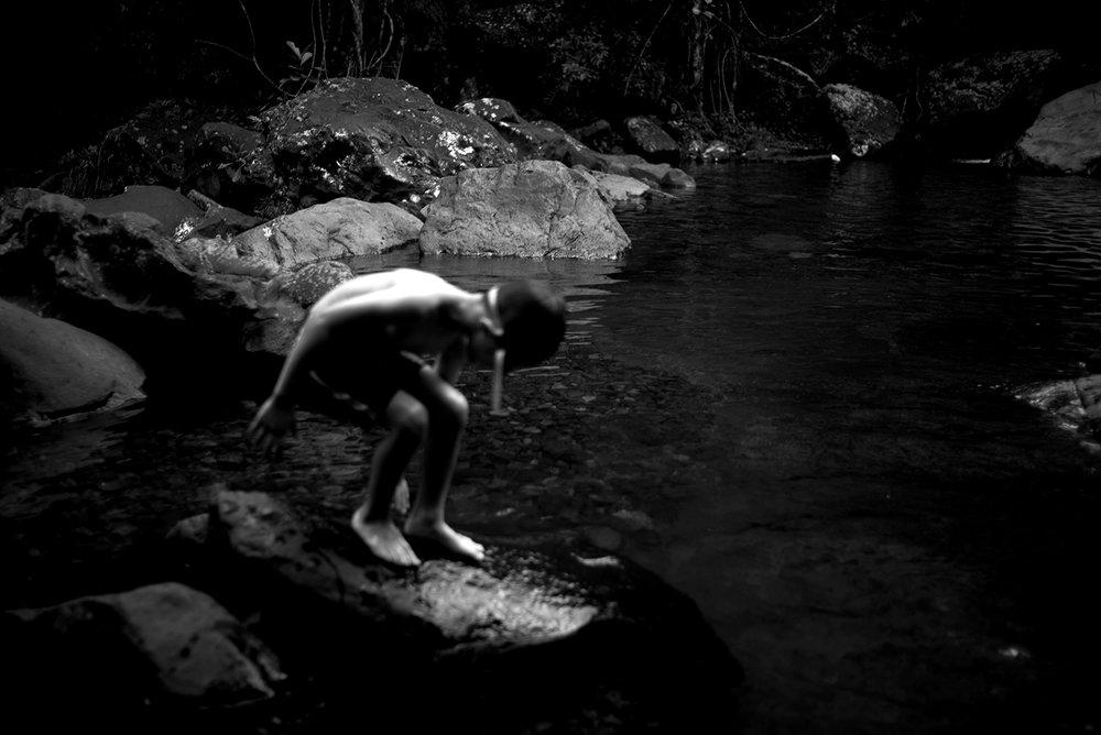 The River_0007.jpg