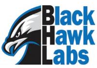 BlackHawk Labs Logo.png