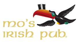 Mos-irish-pub-logo.png