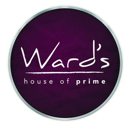 ward-s-house-of-prime.jpg