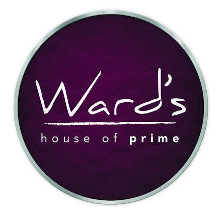 ward-s-house-of-prime.jpg