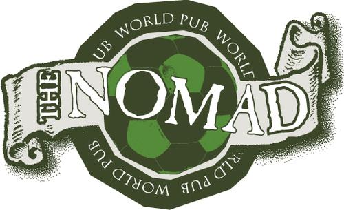 nom_wc_logo_v00.jpg