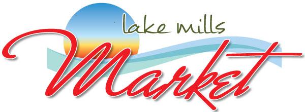 ML-FINAL-logo.jpg