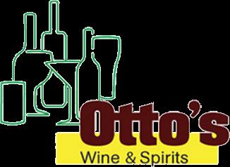 ottos-logo.png