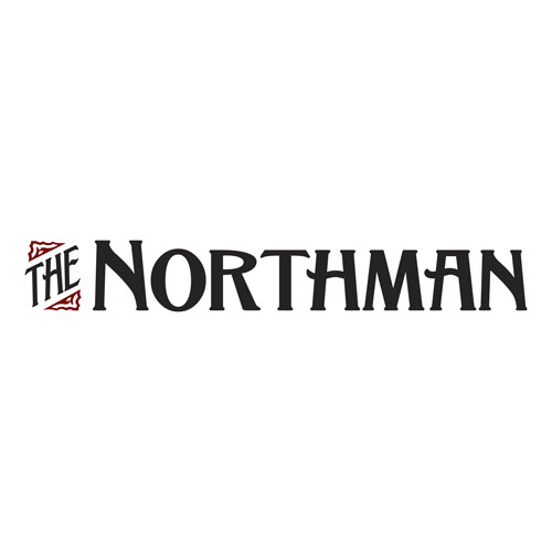 a-la-carte-chicago-the-northman-logo.jpg