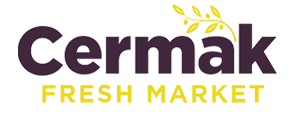 cermak-fresh-market.png