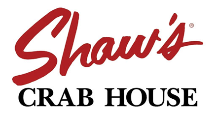 ShawsCrabHouse_21_Chicago.png