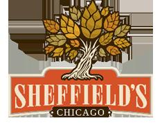 SheffieldsLogo_Lg1.png