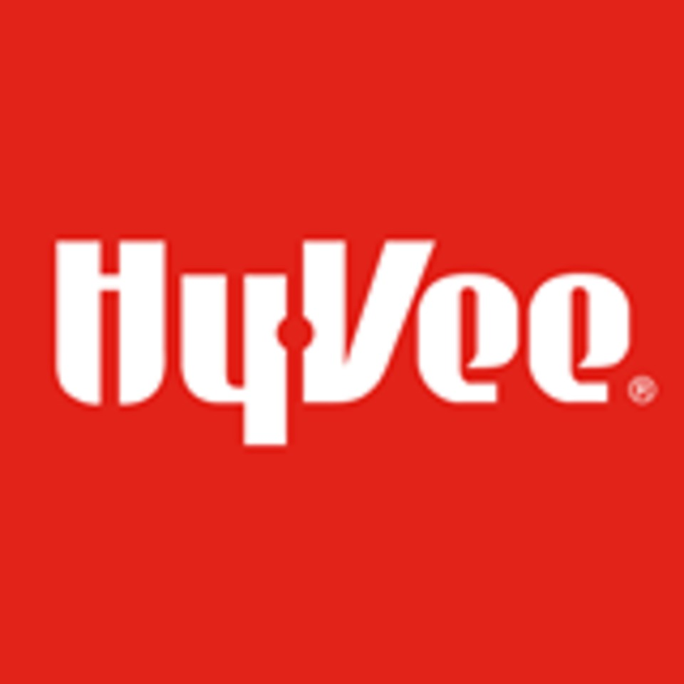 hy_Vee_logo.5499becb26564.jpg