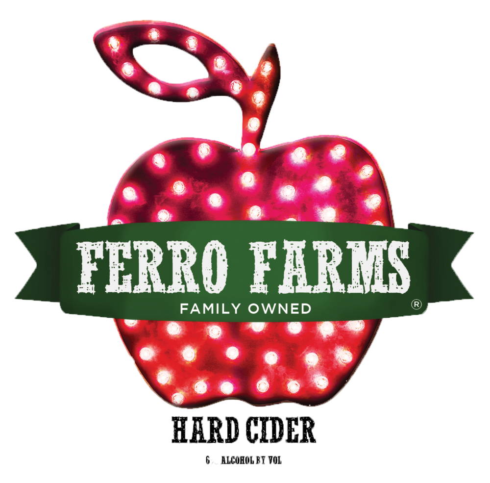 New Ferro Farms Logo.png