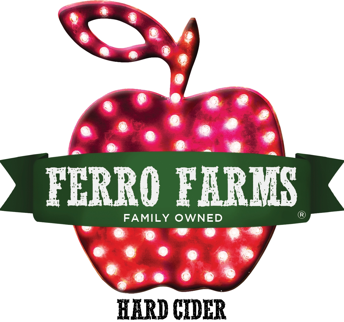 Ferro Farms Cider