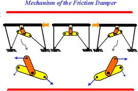 Mechanism1.jpg