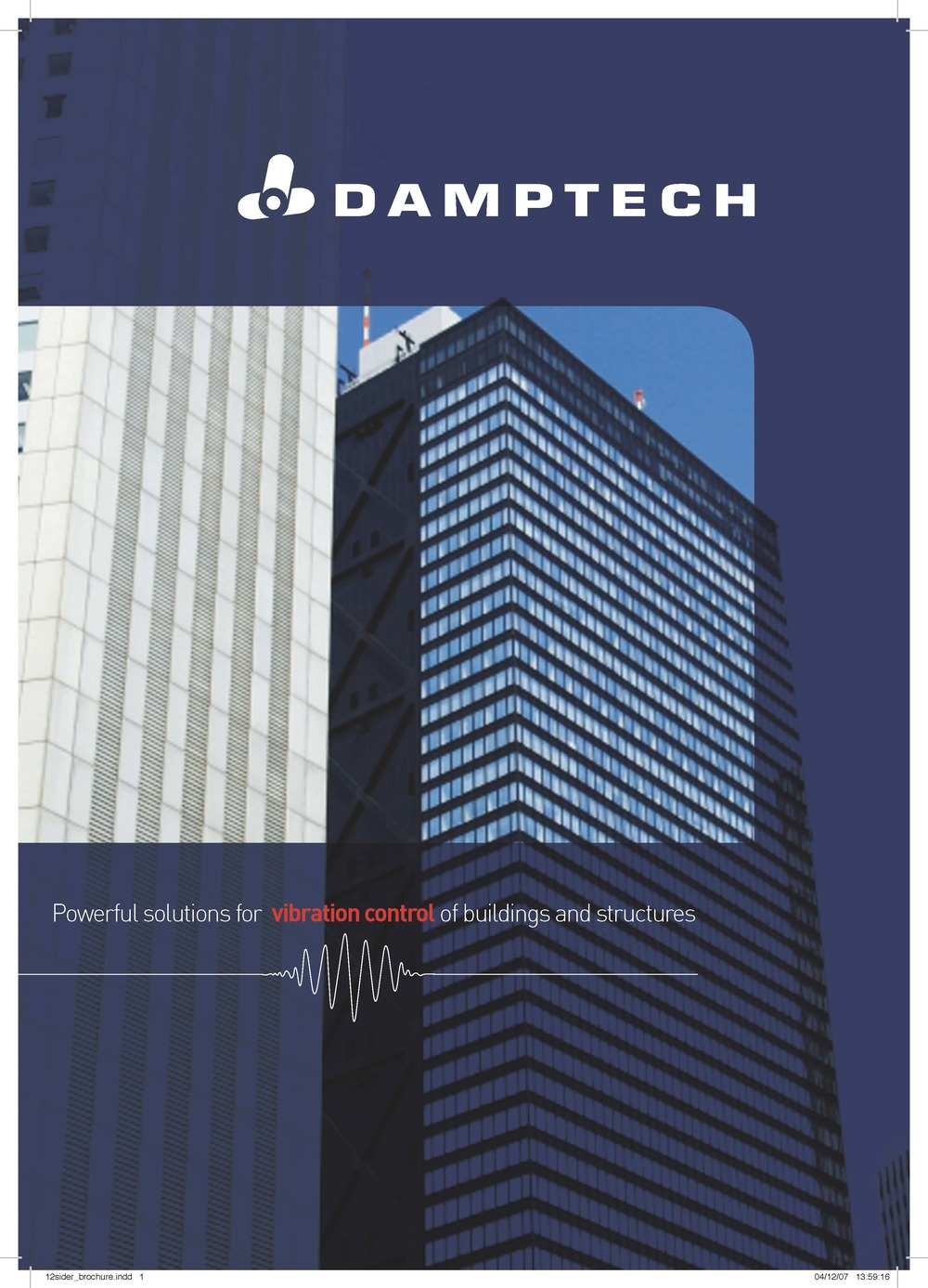 damptech_brochure_Page_01.jpg