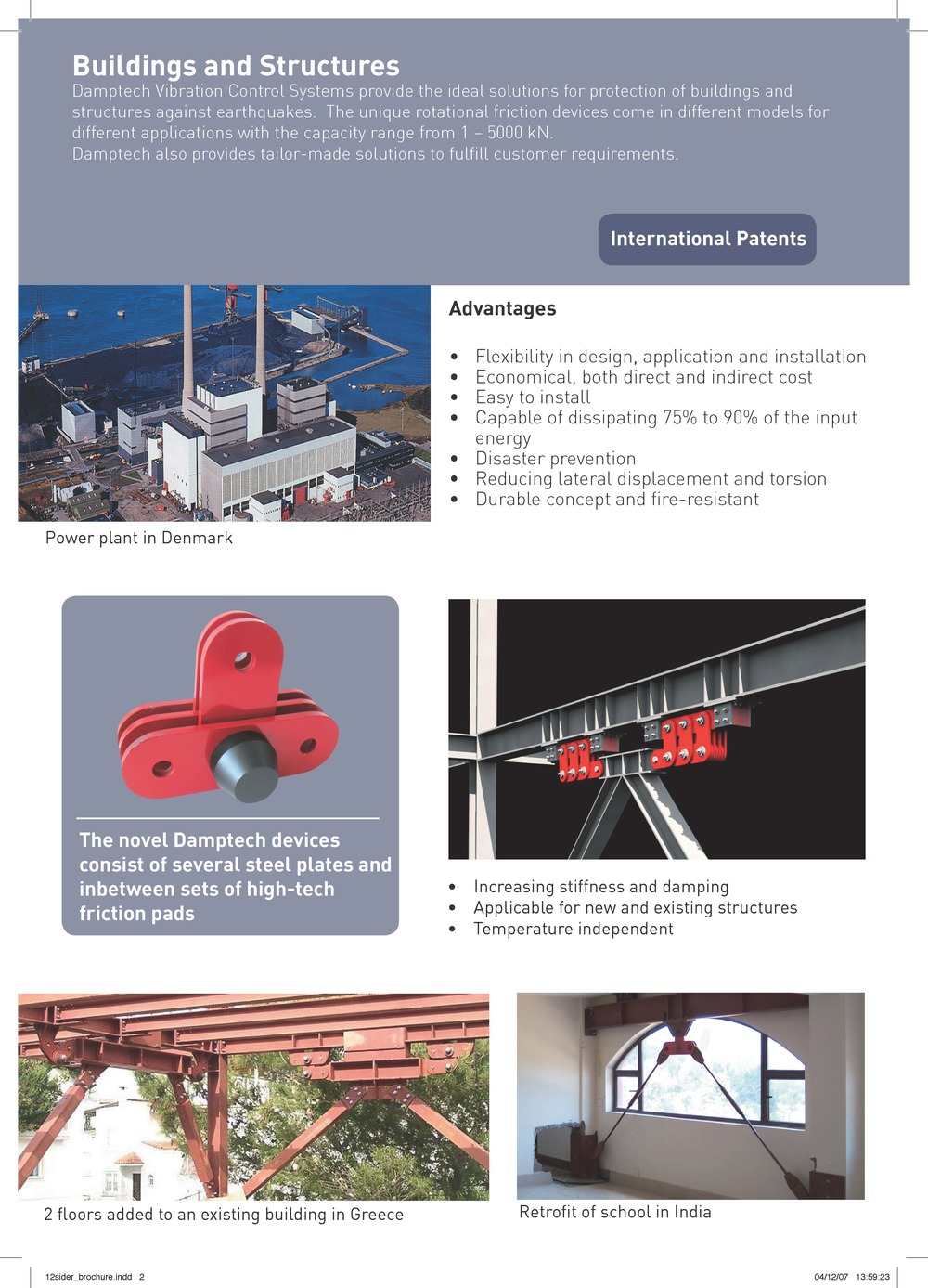 damptech_brochure_Page_02.jpg