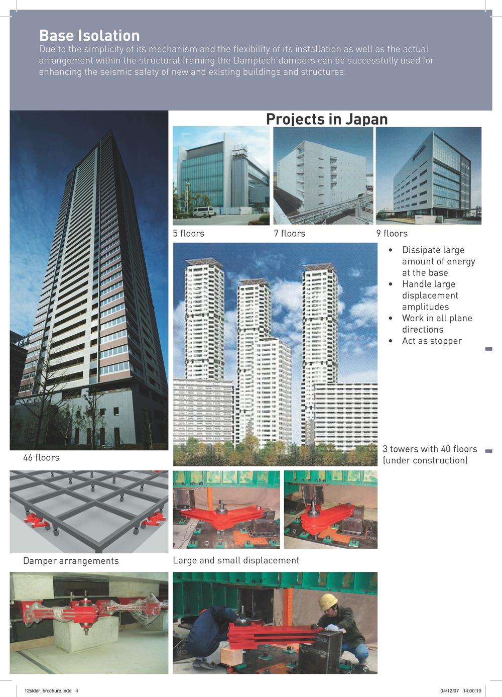 damptech_brochure_Page_04.jpg
