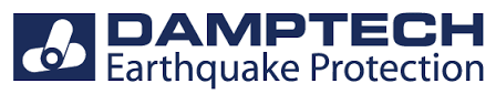 Damptech | Earthquake Protection